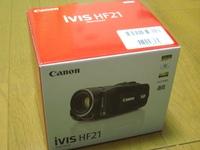 Ivishf21